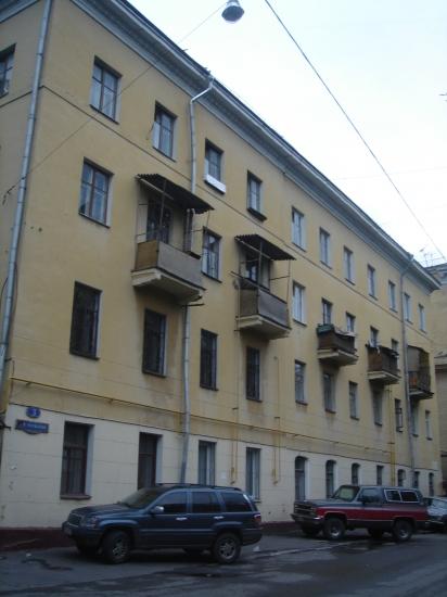 Справку из банка Раушский 2-й переулок документы для кредита Южнопортовая улица