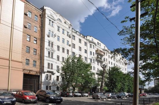 Справку из банка Климентовский переулок ижевск ипотечный брокер