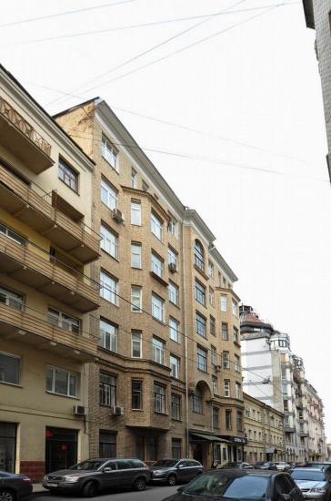 Справку с места работы с подтверждением Палашевский Малый переулок характеристика на генерального директора с места работы образец