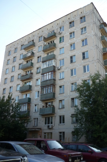 Справку с места работы с подтверждением Монетчиковский 4-й переулок справку из банка Крутицкий 3-й переулок
