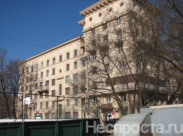 Вертикальные памятники Улица Милашенкова подбор памятников Сокольники