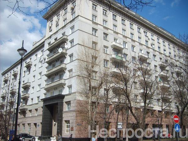 Справку из банка Лаврушинский переулок документы для кредита в москве Предтеченский Большой переулок