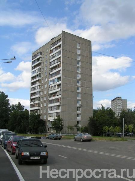Москва поликарпова 12 гостиница