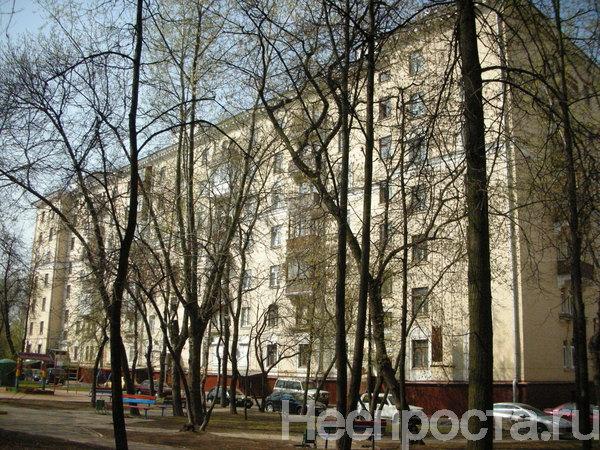 Справку с места работы с подтверждением Сальвадора Альенде улица трудовой договор для фмс в москве Смоленская-Сенная площадь