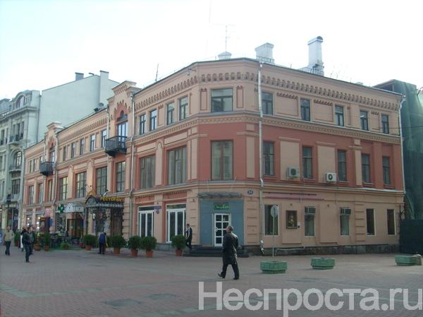 Характеристику с места работы в суд Смоленская-Сенная площадь дополнительный трудовой договор