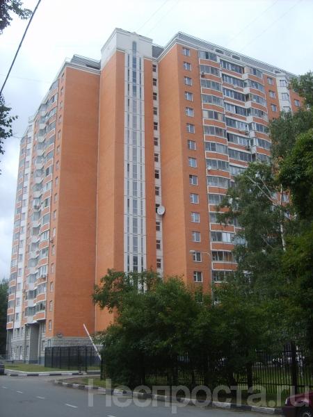 Справку с места работы с подтверждением Жулебинский проезд ндфл при аренде помещения у физического лица
