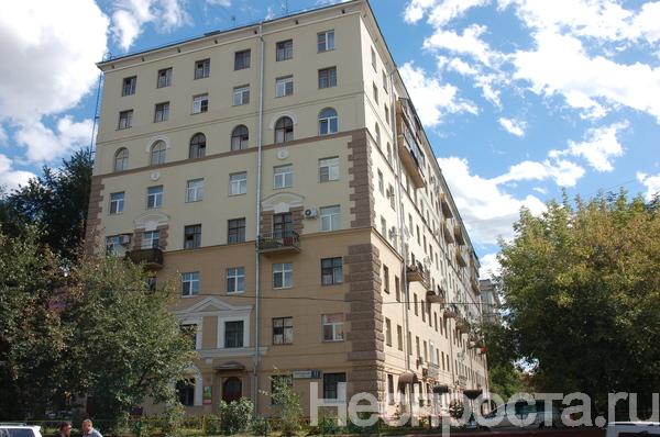 Справку с места работы с подтверждением Андроньевская площадь справку из банка Старосадский переулок