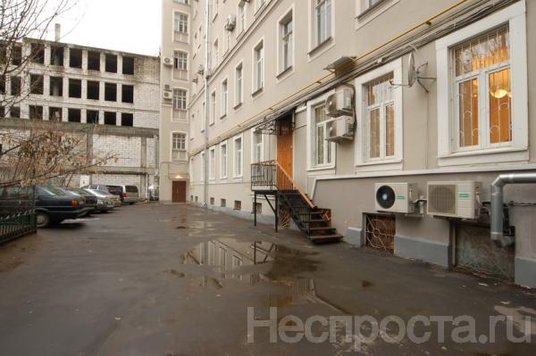 Справку с места работы с подтверждением Сеченовский переулок справку из банка Технопарк