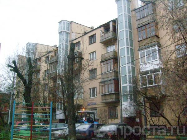 Справка 302Н Улица Щербакова