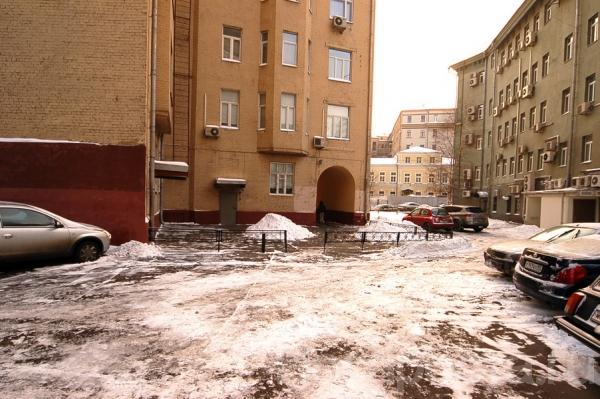Справку из банка Бродников переулок трудовой договор для фмс в москве Черкизовская Большая улица