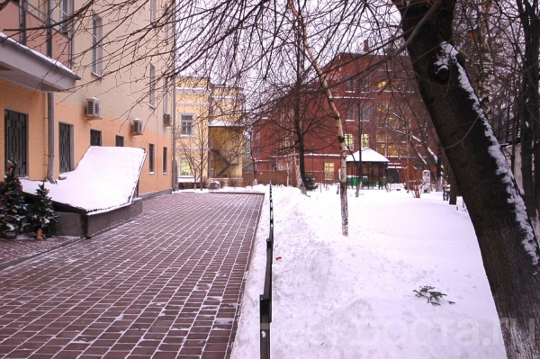 Справку из банка Спасоналивковский 2-й переулок купить справку 2 ндфл Котельнический 5-й переулок