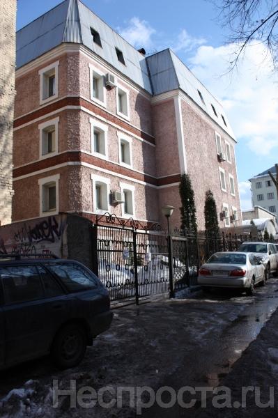 качественные ссылки на сайт 2-я Брестская улица