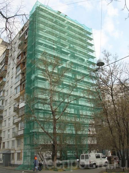 Справку с места работы с подтверждением Коптельский 1-й переулок исправить кредитную историю Комдива Орлова улица