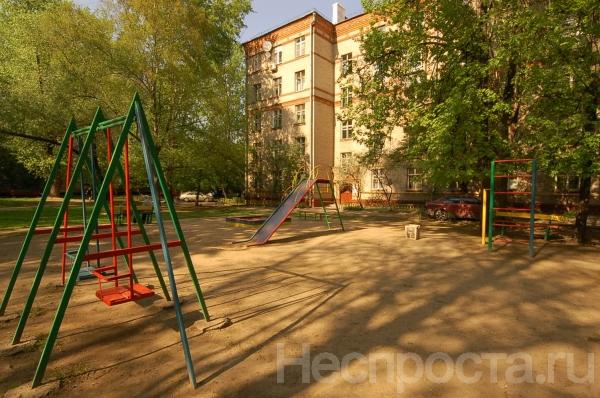 Справку с места работы с подтверждением Филевская 3-я улица справку из банка Черногрязская 2-я улица